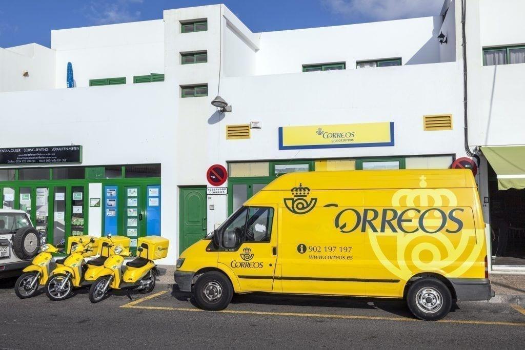 oficina Correos transporte 1 1024x683 1