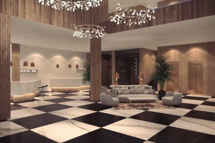 La inversión hotelera cae un 60% a pesar del interés del comprador internacional