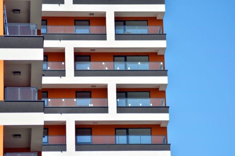 Lo que ha cambiado (y lo que no) en el mercado de la vivienda tras el Covid