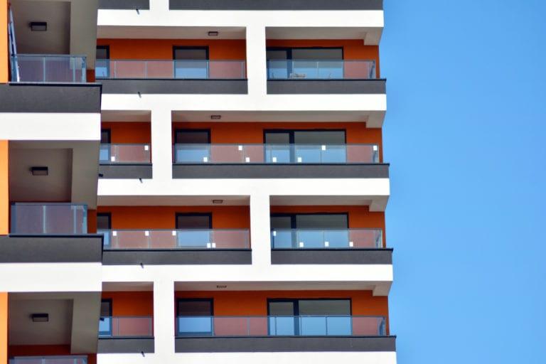 Ránking de las 10 promotoras que más viviendas venden en España