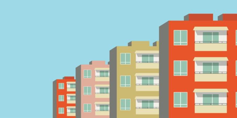 Así son las empresas que lideran la venta de viviendas en España
