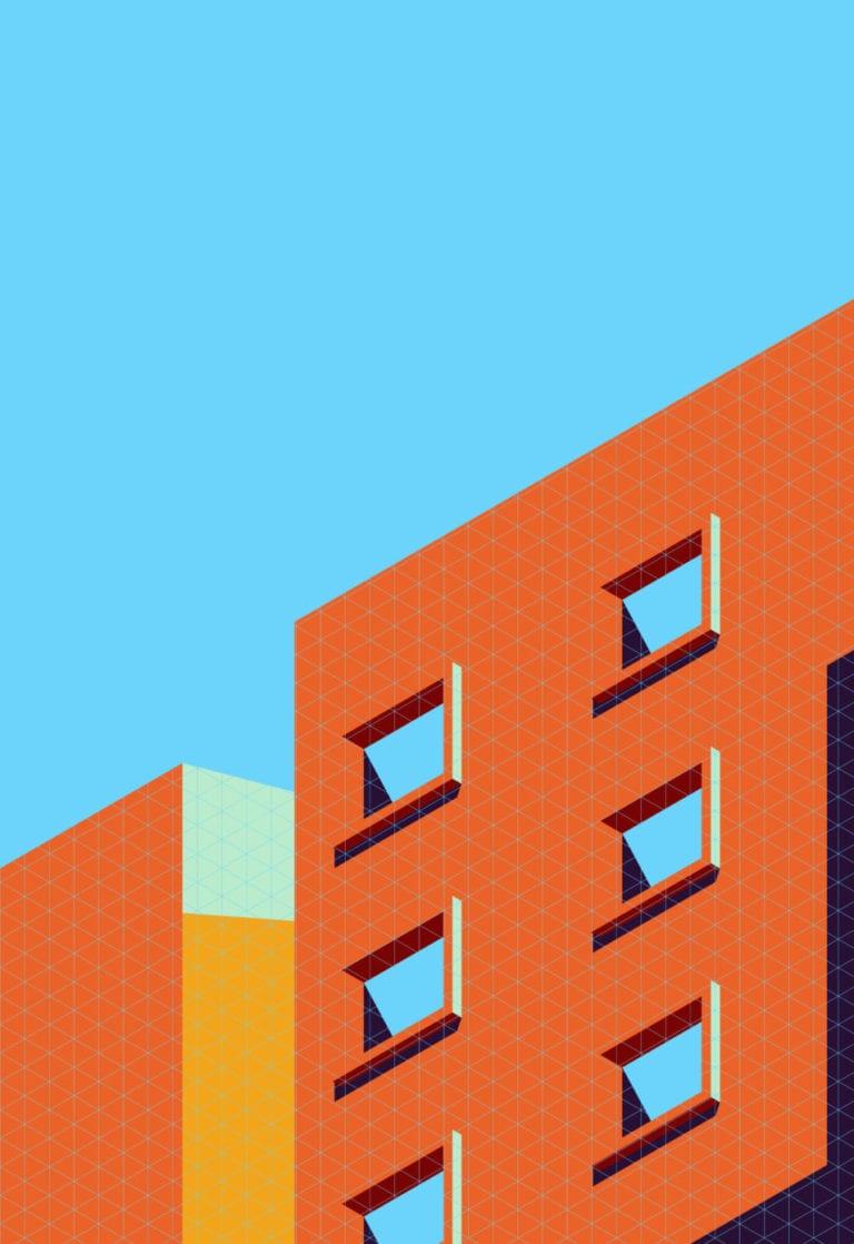 Quiénes dominan el mercado de venta y alquiler de viviendas en Madrid