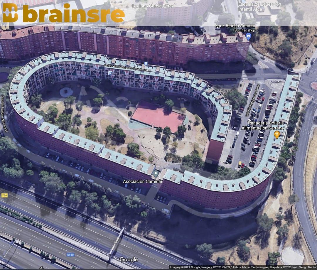 01 Googlemaps