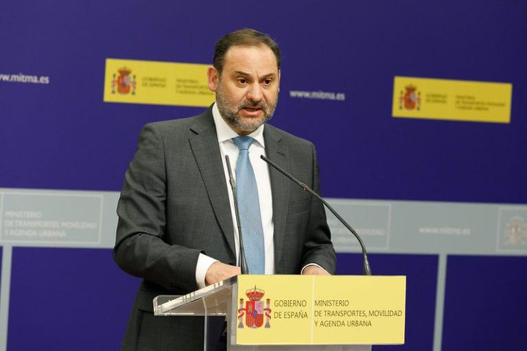 El Gobierno publica el proyecto del Plan Estatal de vivienda 2020-2025
