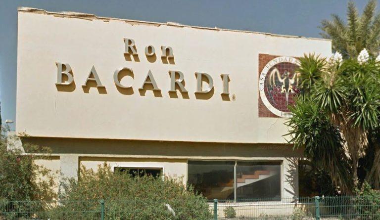 Aquila Capital compra la antigua fábrica de Bacardi en Málaga para desarrollar naves