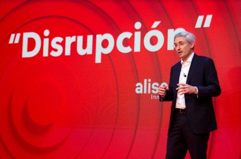 Aliseda lanza una plataforma para vender online 9.000 viviendas y locales