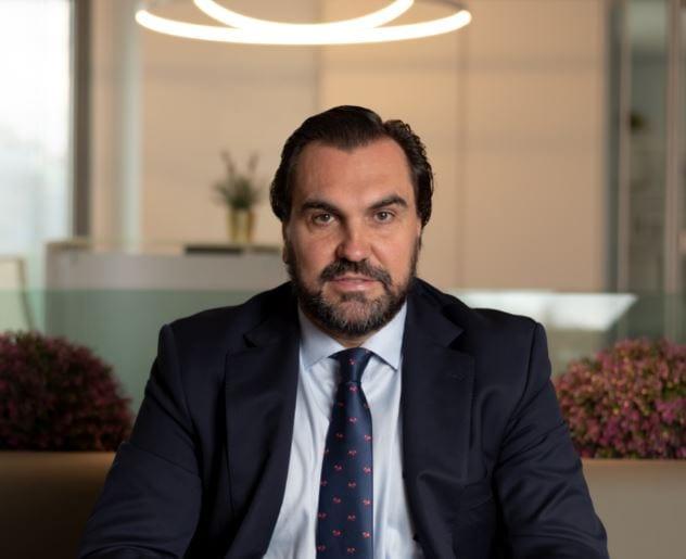 Mazabi ultima inversiones por 460 millones en el mercado inmobiliario español y europeo