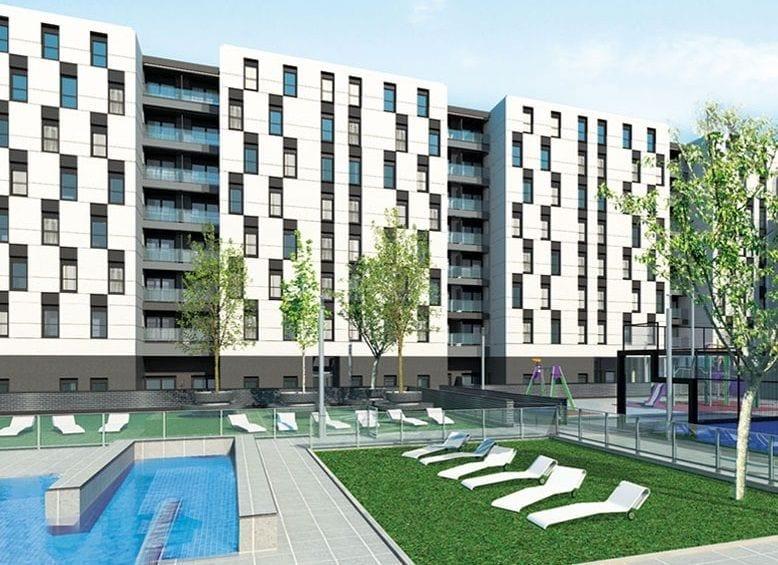 Residencia-San-Isidro-Pau-Carabanchel-Madrid-Servihabitat-1