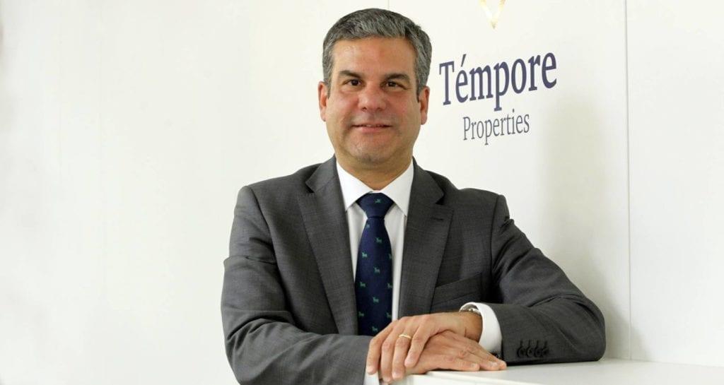 Tempore Properties 1024x545 1