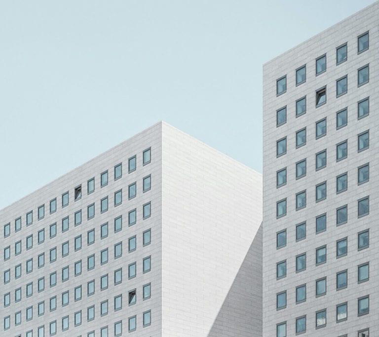 El impacto del Covid en el alquiler: hay un 80% más de pisos pequeños en el mercado
