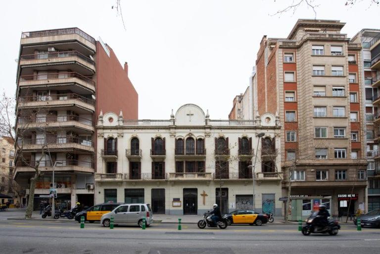 El Clínico de Barcelona y Leitat crean CATI, un centro dedicado a la innovación sanitaria