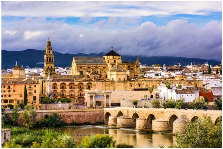 Neinor Homes levantará el primer proyecto 'Build to Rent' en Córdoba