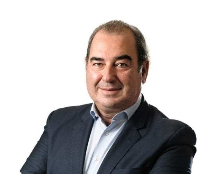 El exAltamira Eduardo Quintana y el exAguirre Newman Emilio Langle lanzan su propia gestora inmobiliaria