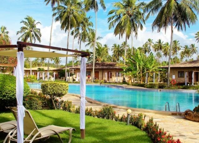 Oca Hotels vende dos hoteles en España y centra su expansión en Brasil y Portugal
