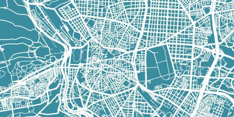 Culmia y Aedas pujan por construir las primeras 6.646 viviendas del Plan Vive de Madrid