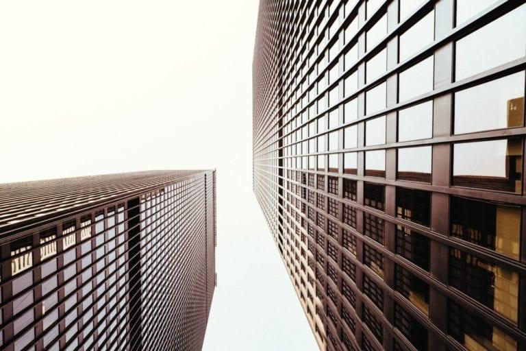 La inversión inmobiliaria se eleva un 9% en España hasta los 4.680 millones