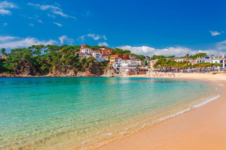 Next Point compra un hotel de cuatro estrellas en la Costa Brava