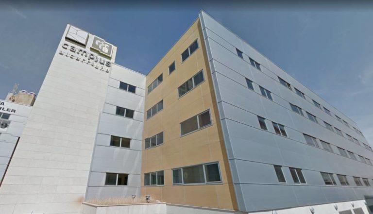 Haya y Liberbank venden 350 activos singulares con descuentos de hasta el 35%