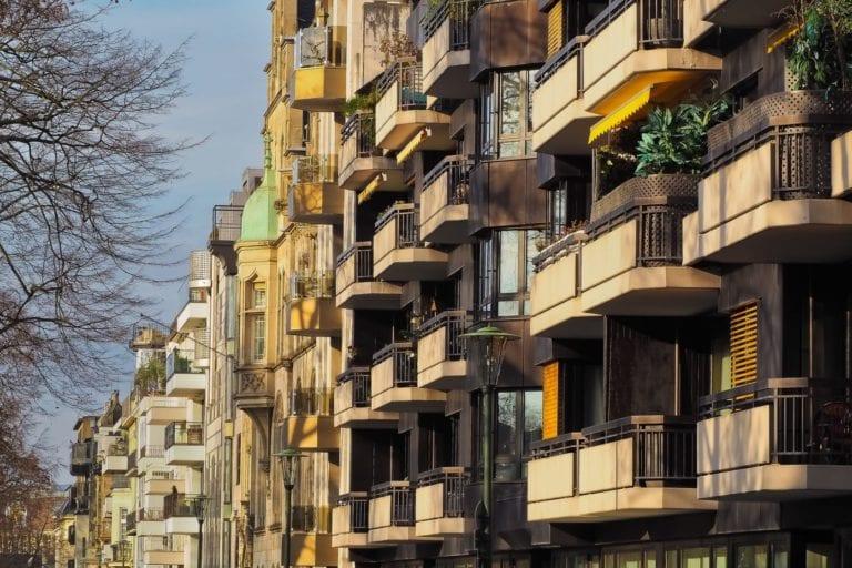 España necesita un millón de viviendas en alquiler para cubrir el déficit de pisos asequibles