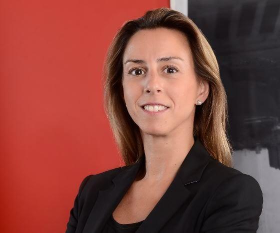 Altamira refuerza su comité de dirección con Bárbara Galbis como directora de Desarrollo