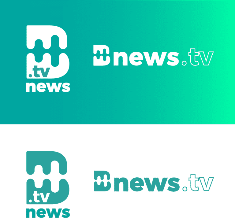 Nace B-News TV, el nuevo canal de vídeos sobre el sector inmobiliario