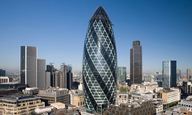 La proptech Equiem adquiere la plataforma de gestión de edificios de British Land