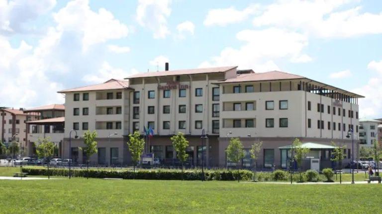 Pygmalion Capital adquiere dos hoteles Hilton en Italia