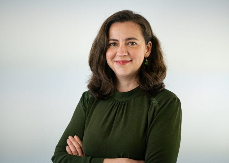 Isabel Teixeira, nueva CEO de Altamira en Portugal