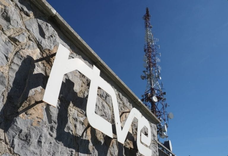 RTVE Looks to Sell Several Assets for Over 12 Million Euros