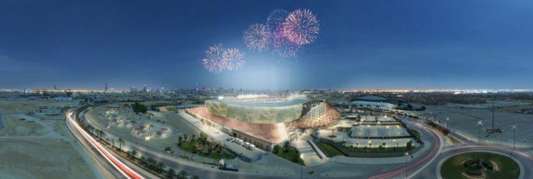 CBRE entra en el desarrollo y gestión de espacios deportivos con MolcaWorld