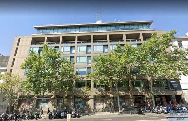 El gigante hotelero Radisson abre en Madrid un nuevo hub mundial