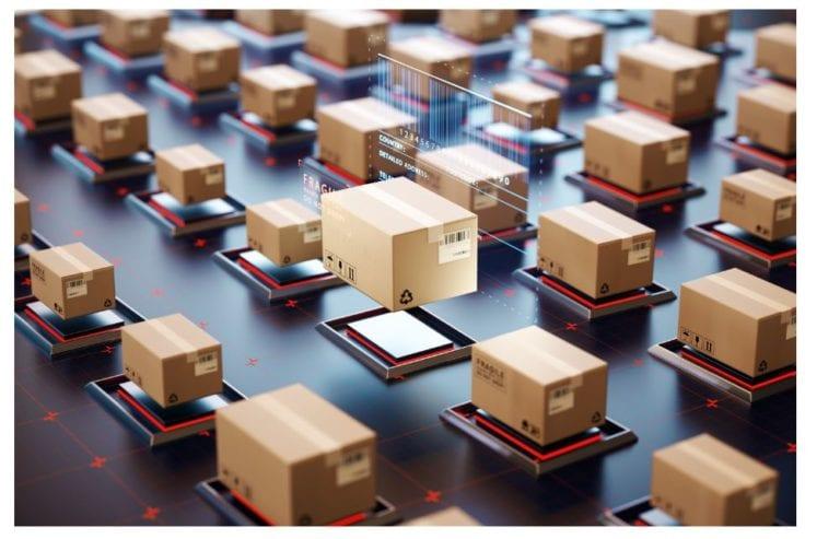 Mercadona y Amazon: Las inversiones millonarias de los gigantes del retail en logística