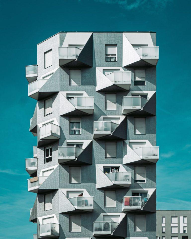 The Leaders of Spain's Rental Housing Market