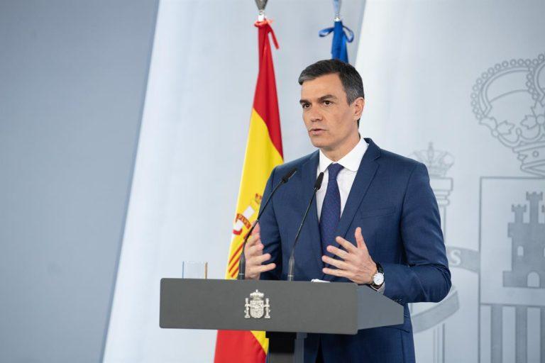 Spanish Govt Sets Aside €6.82 Billion in European Funding for Housing and Urban Regeneration
