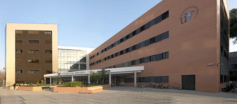 Stoneshield Capital compra una residencia universitaria en Sevilla