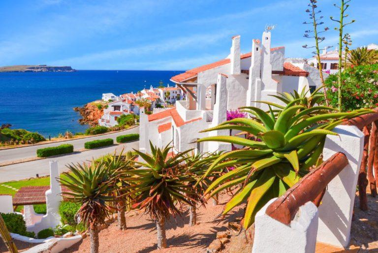 Las viviendas turísticas inician una reclamación al Estado por los daños del estado alarma