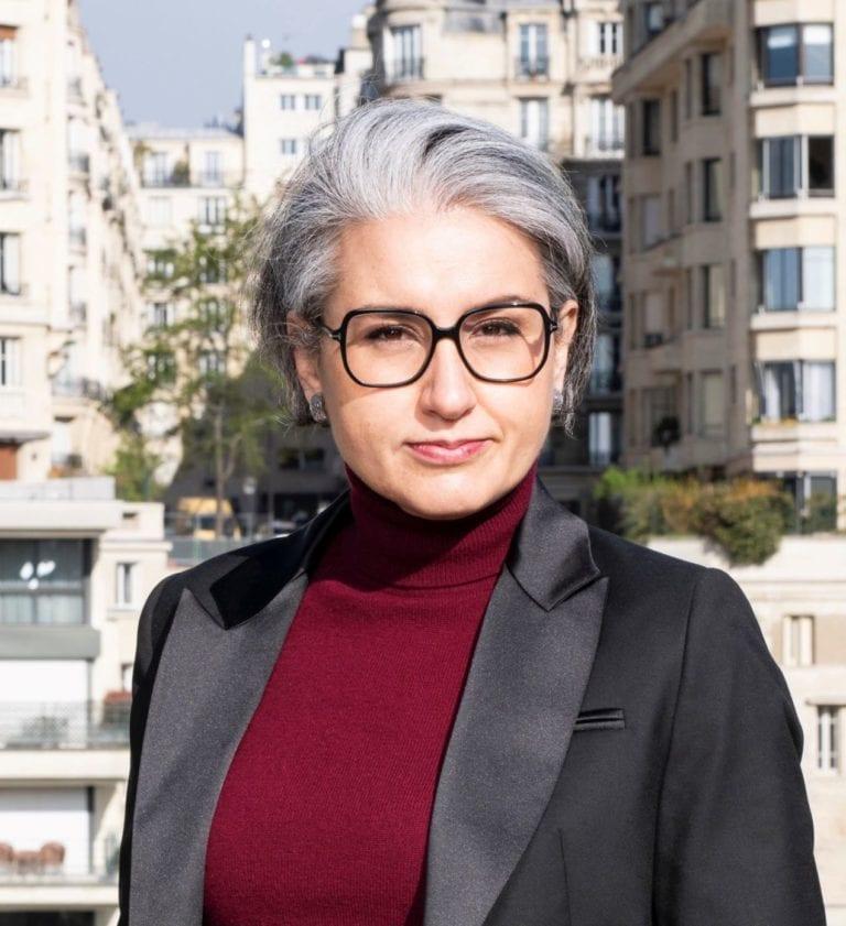 Patrizia nombra a Amal Del Monaco nueva directora europea de Gestión de activos