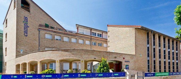 Camplus lanza un plan de expansión para España con 6 nuevas residencias de estudiantes