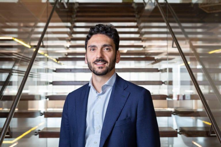 CBRE lanza una división de consultoría estratégica con fuerte componente 'data'