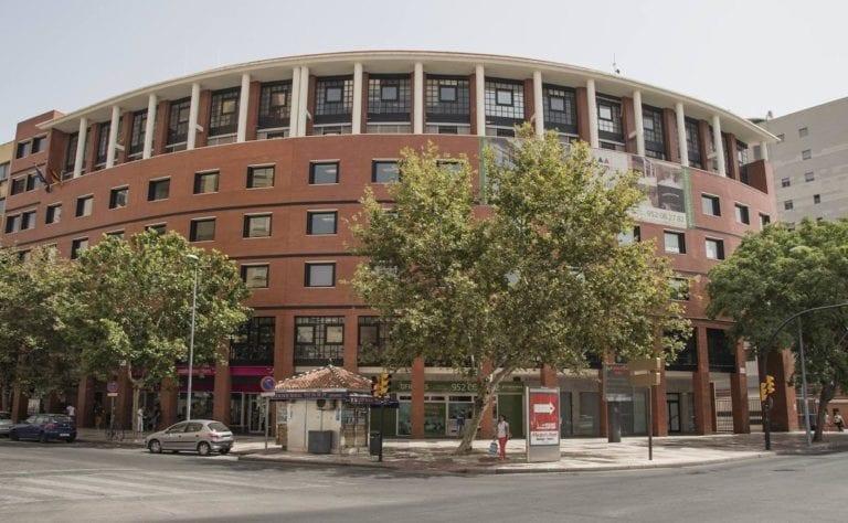 Novasol se instala en el edificio de oficinas EurocomSur de Málaga