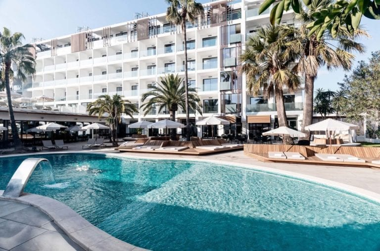 Formentor Finalises Acquisition of the Ferrer Hotels on the Balearic Islands