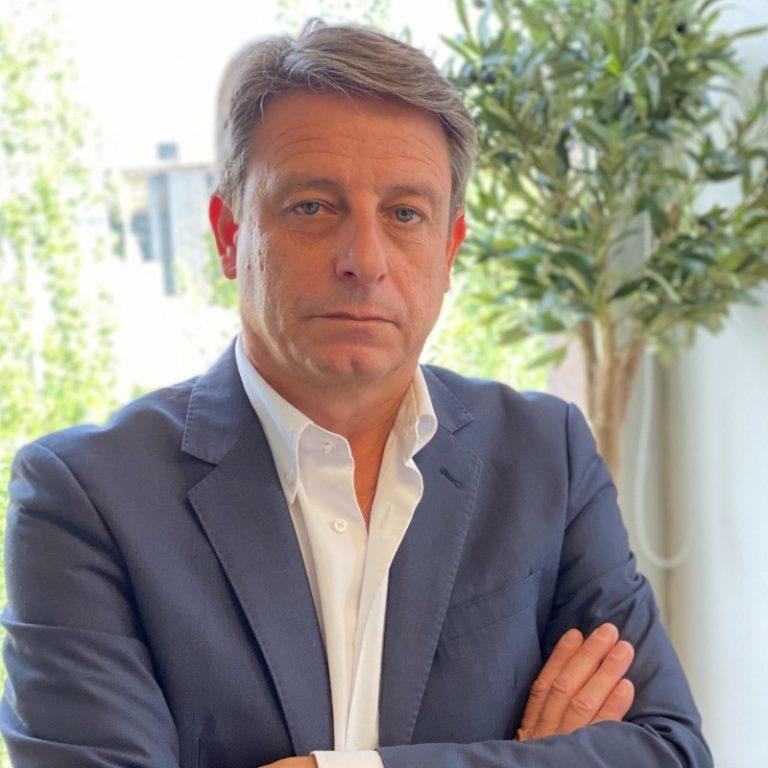Aedas Homes ficha al director general de Bauen para su plan de industrialización