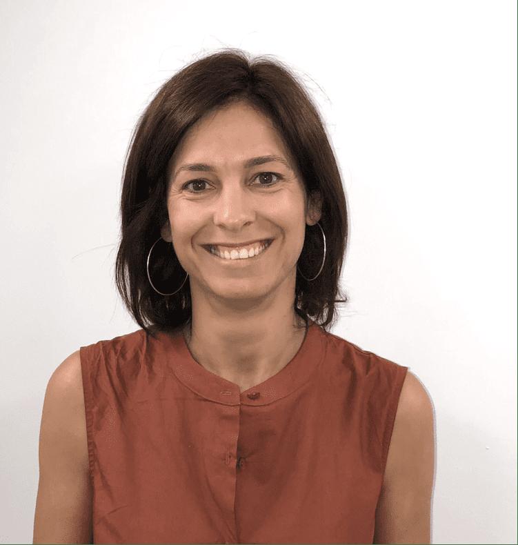 Marta Gómez dirigirá la relación con inversores de la Socimi Almagro