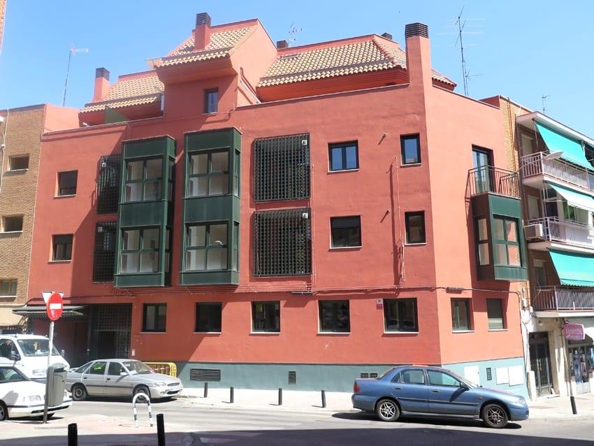 Pueblo Nuevo bidx1 subasta
