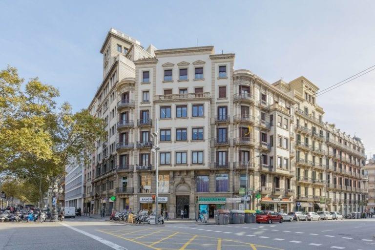 Altamar lanza su quinto fondo para invertir en el sector inmobiliario