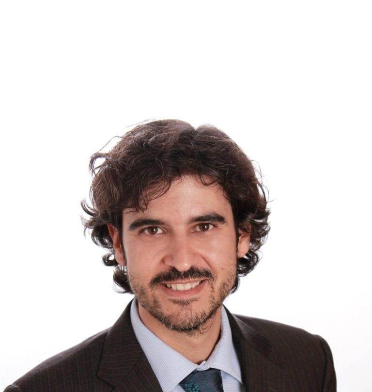 Savills Aguirre Newman ficha a Vicente Boluda para su oficina de Valencia