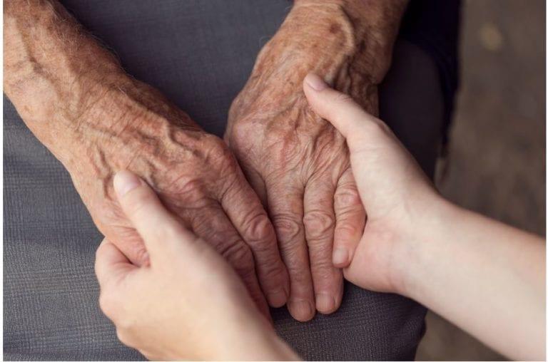 Icade y Amavir compran dos residencias de ancianos llave en mano por 22 millones