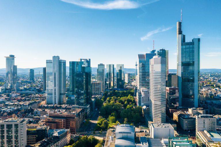 Medcap compra un inmueble en la Milla de Oro de Frankfurt por 115 millones