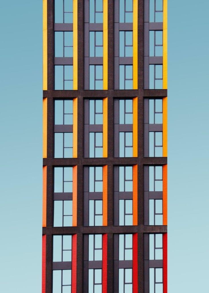 junio 2021 sector inmobiliario