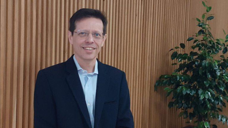Sergio Retamero dirigirá el área de industrialización de ACR